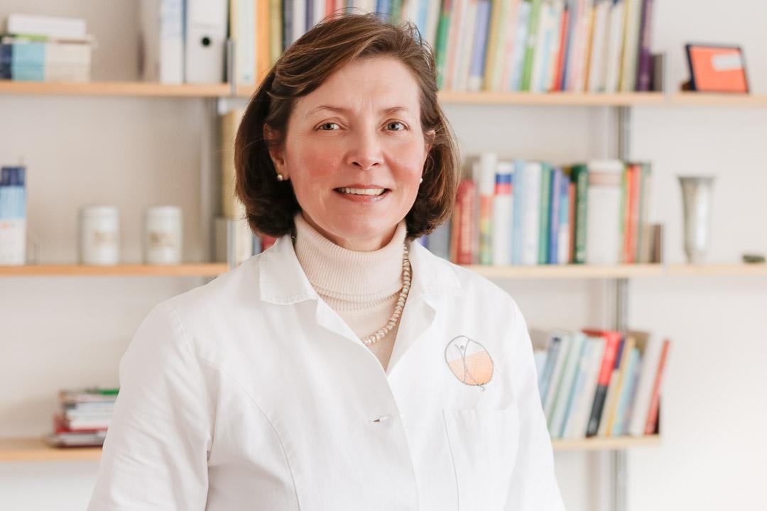 Facharztpraxis-Naturheilverfahren-Goettingen-Dr. med. Martina Hörold